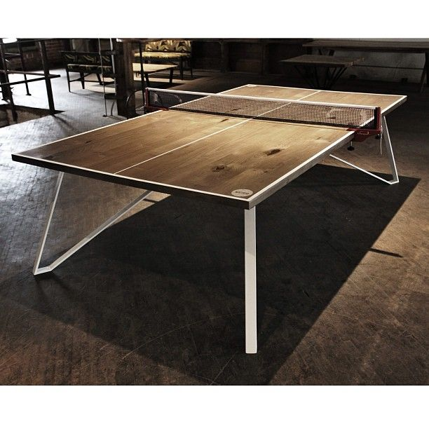 Fantastic The Best Ping Pong Table Assembly In Your Area Mw Assembly Home Interior And Landscaping Oversignezvosmurscom